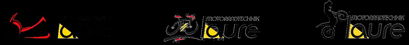 Motorradtechnik Laure